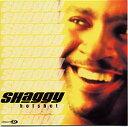 S_shaggyh