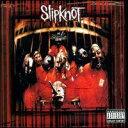 【Aポイント付】スリップノット Slipknot / Slipknot (CD)