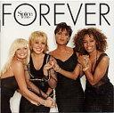 【メール便送料無料】Spice Girls / Forever (輸入...
