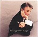【Aポイント付】ボズ・スキャッグス Boz Scaggs / Some Change (CD)