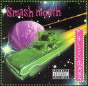 【Rock/Pops:ス】スマッシュ・マウスSmash Mouth / Fush Yu Mang (CD) (Aポイント付)