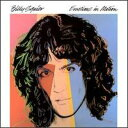 【Aポイント+メール便送料無料】ビリー・スクワイア Billy Squier / Emotions in Motion (輸入盤CD)