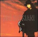【メール便送料無料】Joe Satriani / Joe Satriani (輸入盤CD)(ジョー・サトリアーニ)