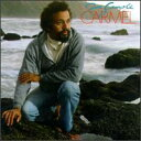 Joe Sample / Carmel (輸入盤CD)【YDKG-u】