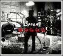 Other - 【メール便送料無料】Spoon / Ga Ga Ga Ga Ga (輸入盤CD)(スプーン)