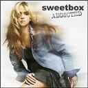 【Aポイント+メール便送料無料】スウィートボックス Sweetbox / アディクテッド (日本盤CD)