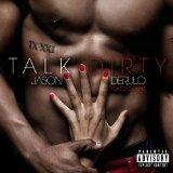 【メール便送料無料】Talk Dirty / Jason Derulo Featuring 2 Chainz【CD Single】【★】(ジェイソン・デルーロ)【割引中】