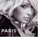 【S-NEW】【MAXI-CDシングル】パリス・ヒルトンStars Are Blind / Paris Hilton (Aポイント付)