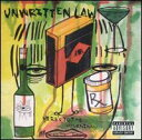 Rakuten - 【メール便送料無料】Unwritten Law / Here's To The Mourning (輸入盤CD)(アンリトゥン・ロウ)
