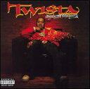 饶舌, 嘻哈 - 【メール便送料無料】Twista / Adrenaline Rush 2007 (輸入盤CD) (トゥイスタ)