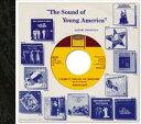 【Aポイント+送料無料】VA / Complete Motown Singles 8: 1968 (輸入盤CD)【BOXいつでも楽天P5倍!】