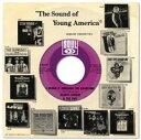 【Aポイント+送料無料】 VA / Complete Motown Singles 7: 1967 (輸入盤CD)【BOXいつでも楽天P5倍!】