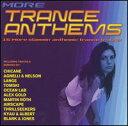 2006/8/22 発売輸入盤収録曲:1. Autumn Tactics [Chicane's End of Summer Mix] / Chicane - 5:172. For a Lifetime [Ocean Lab Mix] / Ascension - 5:423. Embrace [New York Mix] / Agnelli & Nelson - 4:544. Devotion [Radio Edit] / Mystery - 3:395. Walk Down [K Vs. A Club Mix] / Kyau & Albert - 6:476. Love Will Come [Airscape Vocal Mix] / Tomski - 5:437. Gypsy Woman [Sunburn Radio Mix] / Yasmin G. - 4:388. Rocket [Pulsedriver Remix] / Redwing - 5:049. Stranded in Paradise [Agnelli & Nelson Mix] / Alex Gold - 5:3310. North Pole / Afterburn - 4:5911. You Put Me in Heaven with Your Touch [Thrillseekers Mix] / Rhythm Of Life - 6:0212. I Just Won't Wait / Jan Loper - 4:1913. Just Can't Get Enough (No No No No) [Lange Mix] / Eye To Eye - 5:2414. Catch [Martin Roth Mix] / Blank & Jones - 5:3615. Like One [Original Extended Mix] / Sonicfire & Tamela - 6:02