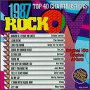 【Aポイント+メール便送料無料】 VA / Rock On 1987 (輸入盤CD)