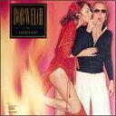 【Aポイント+メール便送料無料】ボブ・ウェルチ Bob Welch / French Kiss (輸入盤CD)