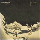 【Rock/Pops:ウ】ウィーザーWeezer / Pinkerton(CD) (Aポイント付)