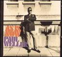 【Aポイント+メール便送料無料】ポール・ウェラー Paul Weller / As Is Now (輸入盤CD)