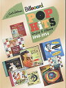 POP HITS SINGLES & ALBUMS 1940-1954 (HARDCOVER)
