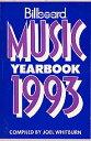 41_1993myb
