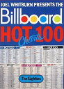 HOT100 80's (HARDCOVER)