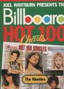 HOT100 90's (HARDCOVER)