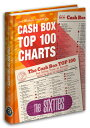 Cashbox60