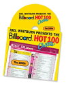 Hot100_00_dvd