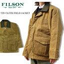 FILSON TIN