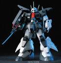 HGUC 1/144 AMX-011 ザクIII プラモデル(再販)[バン
