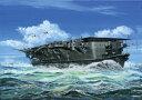 1/700 特シリーズ No.31 日本海軍航空母艦 龍驤 第一次改装後 プラモデル(再販)[フジミ模型]《取り寄せ※暫定》