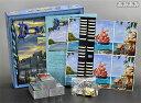 カードゲーム ドミニオン:海辺 拡張セット 日本語版(再販)[ホビージャパン]《01月予約※暫定》