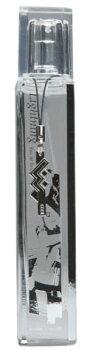 ファイナルファンタジーXIII(13)ライトニングオードトワレ50ml[スクウェア・エニックス]《07月予約》