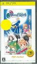 PSP テイルズ オブ リバース PSP the Best[バンダイナ...