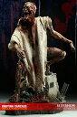 ザ・デッド 1/4スケールプレミアムフィギュア Undying Carcass(不死の死体) 単品(再販)[サイドショウ]《取り寄せ※暫定》【fs2gm】