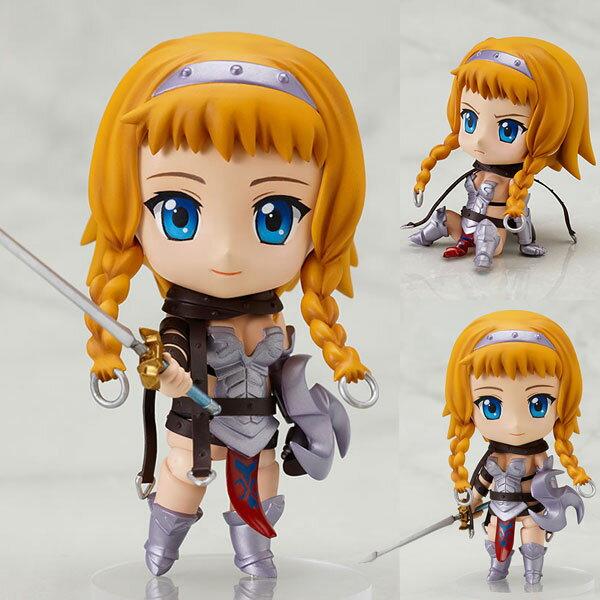 Nendoroid - Leina(Back-order)