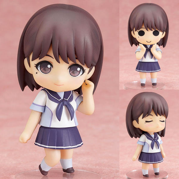 Nendoroid - Nene Anegasaki(Released)