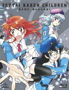 BD OVA `h -IDH- Blu-ray [WFlI