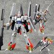 ROBOT魂 -ロボット魂-〈SIDE HM〉エルガイムMk-II 『重戦機エルガイム』(再販)[バンダイ]《11月予約》