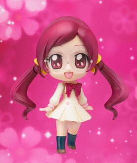 chibi-arts - HeartCatch PreCure!: Tsubomi Hanasaki(Back-order)