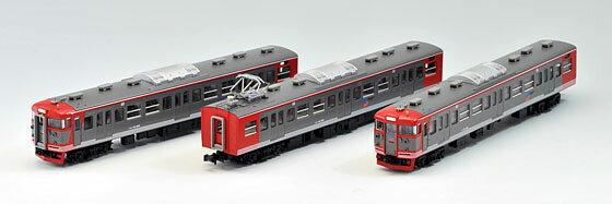 92415 しなの鉄道115系電車セット(再販)[TOMIX]《発売済・在庫品》