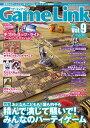 ボードゲーム情報誌 ゲームリンク vol.9(書籍)[アークライト]《取り寄せ※暫定》