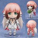 Have been released  f Icarus [good smile Company] ; stocks 