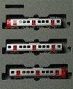 10-813 813系200番台 3両セット(再販)[KATO]《02月予約》