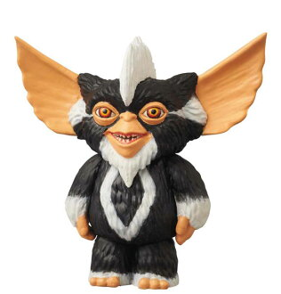 Ultra Detail Figure No.137 Gremlins Mohawk(Back-order)