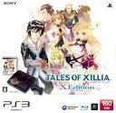 PS3 テイルズ オブ エクシリア X(クロス)エディション[SCE]...
