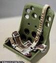 ナノ・アヴィエーション 1/48 NC2 WWII 日本海軍機用シートベルト(再販)[ファインモールド]《取り寄せ※暫定》