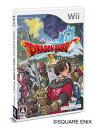 Wii ドラゴンクエストX 目覚めし五つの種族 オンライン(ソフト単品版)[スクウェア・エニックス]《08月予約》