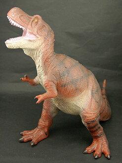 Dinosaur Vinyl Model - Tyrannosaurus Premium Edition(Released)(ダイナソー ビニールモデル ティラノサウルス プレミアムエディション 単品)