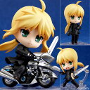 Have been released  Fate/Zero say bar Zero Ver.[ good smile Company] ; stocks  fs2gm