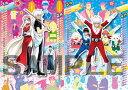 コミックカレンダー 2013 銀魂[集英社]《11月仮予約》